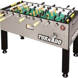 Tornado Platinum Tour Edition 2665
