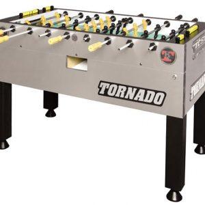 Tornado - Tournament 3000 2515