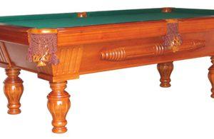 billiard-billard-bilhar-billar-Antiqua