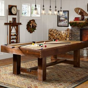 funzy-pool-table 2100