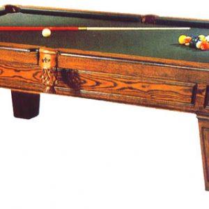 billar-bilhar-billiard-billard-pandora