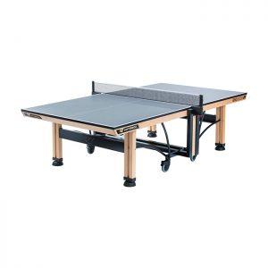 Mesas de Tenis de mesa